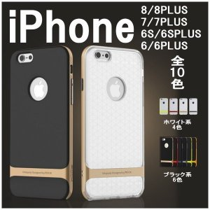 iphone6s ケース iphone6splus iPho...