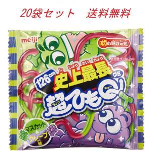 新品  バラ20袋セット。  賞味期限は2020年3月以降になります。