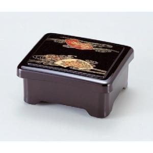 業務用丼重を小売価格の約50%オフにてご提供   商品詳細   サイズ:16.8×14.3×7.6c...