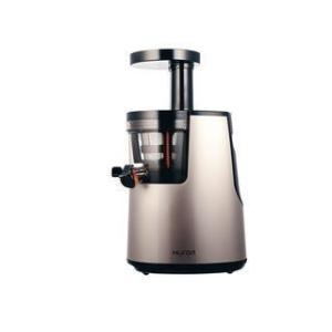【ぴったんこカンカン】ヒューロム スロージューサー H2H PRO HUROM 低速搾汁方式 低回転...