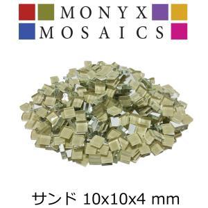 ガラス モザイク タイル バラ  8色MIX 大容量 600g 600ピース以上 DIY ハンドメイド クラフト オリジナル 手作り 10mm角|onyx-jp|08