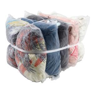 タオルウエス ウエス 10kg 送料無料 雑巾 油拭き|oochi-works