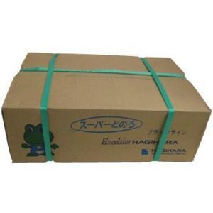 萩原工業 スーパー土のう 200枚 国産土のう袋 送料無料 PE土嚢袋|oochi-works