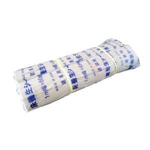 床養生シート 1m×50m巻 2本組 フロア養生シート 紙養生シート 送料無料|oochi-works