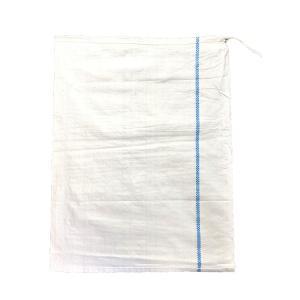 土のう袋 400枚 ガラ土のう ゴミ入れ袋 送料無料 土嚢袋|oochi-works