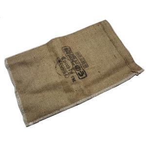 吸水土のう 10枚入り 災害備蓄用土のう 送料無料 水で膨らむ土嚢袋|oochi-works