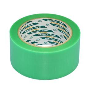養生テープ 菊水テープ 養生一番 165V 50mm×25m 30巻  1ケース 送料無料|oochi-works