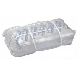 透明ガラ袋 200枚入 60cm×90cm クリアガラ袋 送料無料|oochi-works