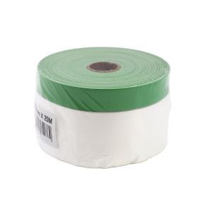 布ポリマスカー 1100×25m 10巻セット 塗装養生テープ 送料無料|oochi-works