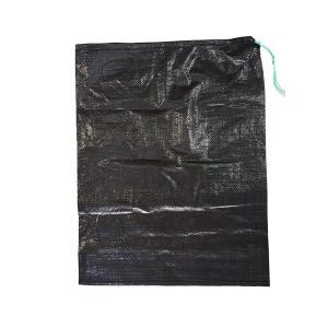 ブラック土のう 200枚入 耐候性土のう袋 UV土のう|oochi-works