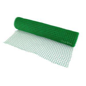 ゴルフネット ロール巻 1m×30m 25mm目 ゴルフ練習用ネット 多目的ネット 練習用品 グリー...