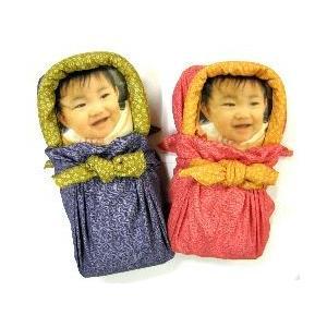 結婚式 両親へのプレゼント ブライダル米「絆(きずな)」 新郎新婦2個セット 魚沼産コシヒカリの出生体重米|oojima