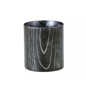Keyaki Mug Cup ブラック/Platinum