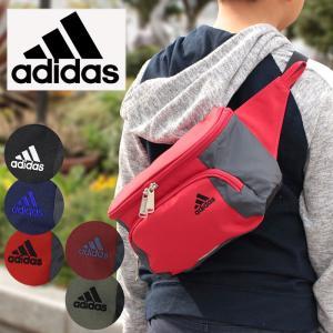 アディダス adidas ウエストバッグ ロリンズ 47831  メール便対応商品|ookawabag