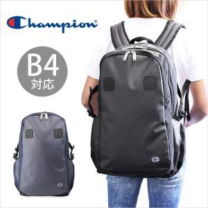 チャンピオン Champion リュックサック/デイパック ノウェル 53842|ookawabag