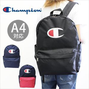 チャンピオン Champion リュックサック デイパックリュック メンズ レディース おしゃれ ノートン 59386|ookawabag