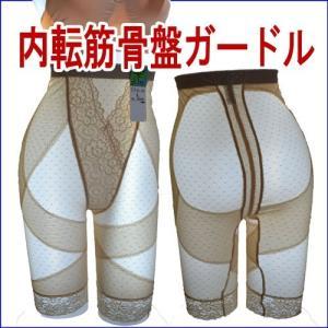 適応サイズ(ヒップ) M   87〜95cm L   92〜100cm LL  97〜105cm  ...