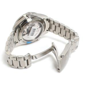 オメガ OMEGA シーマスター プラネットオーシャン GMT 232.30.44.22.01.001 自動巻き ブラック メンズ 腕時計(未使用)|ookura7815|03