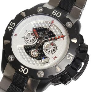 ゼニス ZENITH デファイ エクストリーム クロノ 96.0525.4000/21.M525 チタン 自動巻き メンズ 腕時計(中古)|ookura7815