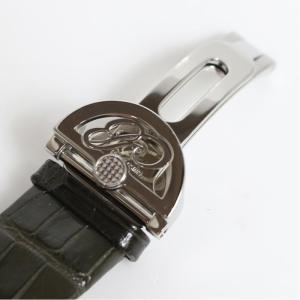 ブレゲ Breguet クイーン・オブ・ネイプルズ G8967ST/58986 自動巻き マザーオブパール レディース 腕時計(中古)|ookura7815|04