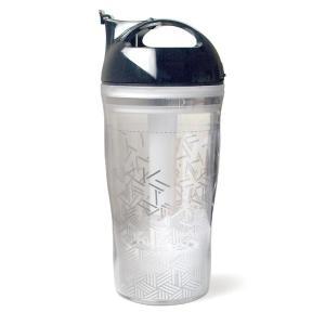 充電式水素水生成器 ブレナー送料無料|ookuratakarabori