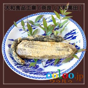 三笠奈良漬 瓜・胡瓜750g | 大和食品工業(奈良/大和高田)