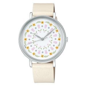 セイコー アルバ リキ ACCK414 レディース 腕時計 となりのトトロ コラボレーション ウォッチ 正規品 SEIKO 電池式 クオーツ 新品|oomoritokeiten
