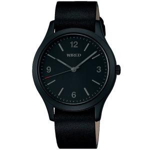 セイコー ワイアード AGAK704 メンズ 腕時計 WIRED×buddy コラボレーションモデル 500本限定 SEIKO 電池式 クオーツ 新品|oomoritokeiten