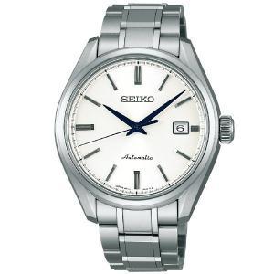 セイコー プレザージュ SARX033 メンズ 腕時計 シースルーバック プレステージ ライン SEIKO メカニカル 自動巻 新品 oomoritokeiten
