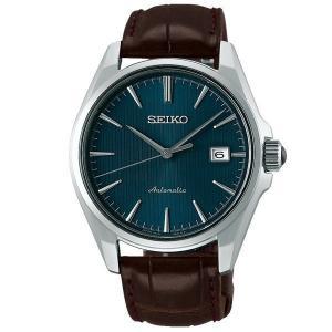 セイコー プレザージュ SARX047 メンズ 腕時計 プレステージライン SEIKO メカニカル 自動巻 新品 oomoritokeiten