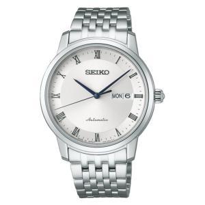 セイコー プレザージュ SARY059 メンズ 腕時計 シースルーバック SEIKO 自動巻 新品|oomoritokeiten