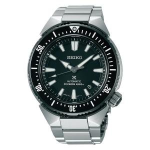 セイコー プロスペックス SBDC039 メンズ 腕時計 ダイバー スキューバ トランスオーシャン ...