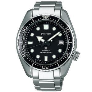 セイコー プロスペックス SBDC061 メンズ 腕時計 1968 メカニカルダイバーズ 現代デザイン SEIKO 自動巻 新品|oomoritokeiten