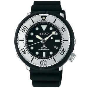 セイコー プロスペックス SBDN047 メンズ 腕時計 LOWERCASE プロデュース モデル ダイバースキューバ SEIKO ソーラー時計 新品|oomoritokeiten