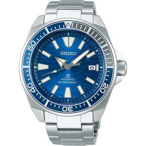 セイコー プロスペックス SBDY029 メンズ 腕時計 Save the Ocean Special Edition ダイバー スキューバ SEIKO メカニカル 自動巻 新品|oomoritokeiten