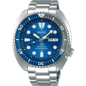 セイコー プロスペックス SBDY031 メンズ 腕時計 Save the Ocean Special Edition ダイバー スキューバ SEIKO メカニカル 自動巻 新品|oomoritokeiten