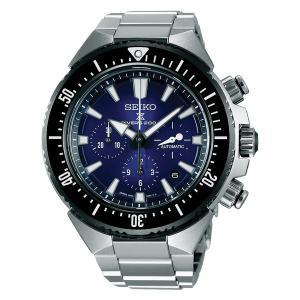 セイコー プロスペックス SBEC003 ダイバーズ スキューバ メンズ 腕時計 200m 潜水用防...