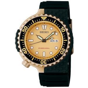 セイコー プロスペックス SBEE002 メンズ 腕時計 ジウジアーロ・デザイン 復刻版 限定モデル ダイバー SEIKO 電池式 クオーツ 新品|oomoritokeiten