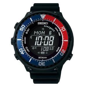セイコー プロスペックス SBEP003 メンズ 腕時計 LOWERCASE 梶原由景 氏 プロデュース モデル フィールドマスター SEIKO ソーラー時計 新品|oomoritokeiten