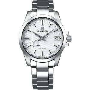グランドセイコー スプリングドライブ SBGA225 メンズ 腕時計 SEIKO 正規品 新品|oomoritokeiten