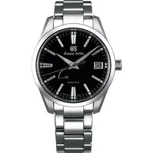 グランドセイコー スプリングドライブ SBGA301 メンズ 腕時計 SEIKO 正規品 新品|oomoritokeiten