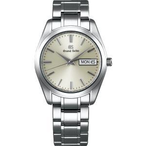グランドセイコー SBGT235 メンズ 腕時計 SEIKO 電池式 クオーツ 正規品 新品|oomoritokeiten