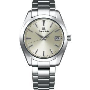 グランドセイコー SBGV221 メンズ 腕時計 SEIKO 電池式 クオーツ 正規品 新品|oomoritokeiten