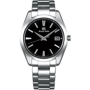 グランドセイコー SBGV223 メンズ 腕時計 SEIKO 電池式 クオーツ 正規品 新品|oomoritokeiten