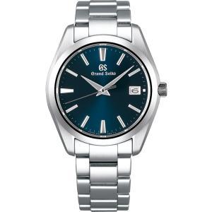 グランドセイコー SBGV225 メンズ 腕時計 SEIKO 電池式 クオーツ 正規品 新品|oomoritokeiten