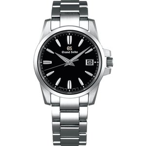 グランドセイコー SBGX255 メンズ 腕時計 SEIKO 電池式 クオーツ 正規品 新品|oomoritokeiten