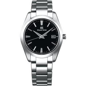 お取り寄せ グランドセイコー SBGX261 メンズ 腕時計 SEIKO 電池式 クオーツ 正規品 ...