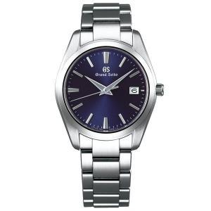 グランドセイコー SBGX265 メンズ 腕時計 SEIKO 電池式 クオーツ 正規品 新品|oomoritokeiten