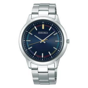 セイコー セレクション SBPL029 メンズ 腕時計 2020 サマー限定モデル 数量限定 600本 SEIKO ソーラー時計 新品|oomoritokeiten