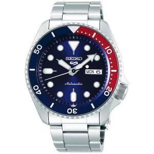 セイコー 5 スポーツ SBSA003 メンズ 腕時計 SEIKO ファイブスポーツ メイドインジャパン 自動巻 新品 oomoritokeiten